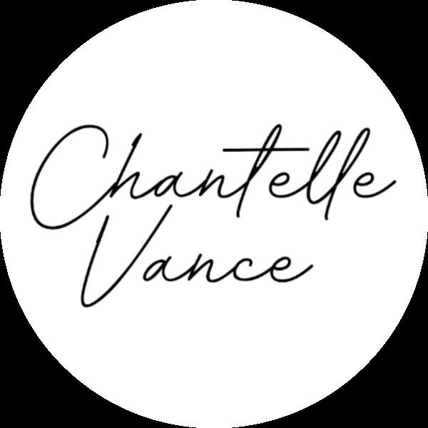 Chantelle Vance klockor